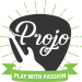ProJo Guitar Lessons